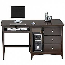 leclerc ordinateur bureau ordinateur de bureau leclerc 28 images workstation mon pc pour la. Black Bedroom Furniture Sets. Home Design Ideas