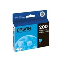 Epson 200 color ink t200220 - ink cartridge