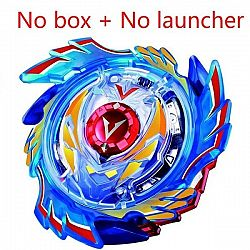 All Models Beyblade Burst Toys Arena - B-73 No launcher