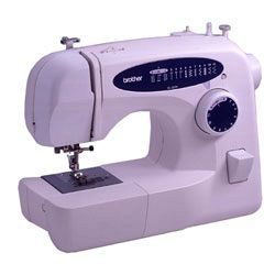 Comparaison de prix pour brother xl 2230 sewing machine for Machine a coudre xl 2600 brother