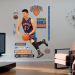 Fathead Jeremy Lin New York Knicks Player Wall Graphics