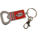 Washington Stealth Bottle Opener Keychain