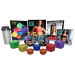 21 Day Fix EXTREME® ESSENTIAL KIT – DVD WORKOUT