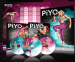 PIYO® WORKOUT