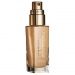 Anew Age-Transforming Broad Spectrum SPF 15 Sunscreen Foundation Lotion