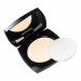 Ideal Flawless Pressed Powder