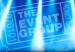 Top Event Planning Companies