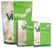 Vi-Shape Superfood Shake