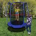 Trainor Sports(MD) 'Mon premier trampoline' de 55 po