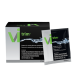 Visalus Vi-Trim : Garcinia Gambogia and Green Coffee Been extract !