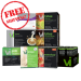 Visalus Fitness Kit + FREE SHIPPING