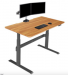 VARIDESK PRODESK 60 - Electric