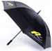 PowaKaddy Staff Windsafe Umbrella